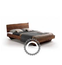 Кровать Natura 6