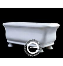 Ванна Romaine