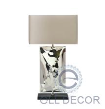 Настольная лампа WATERFALL  SMALL