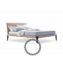 Кровать Spillo