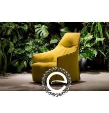 Кресло SANTA MONICA LOUNGE