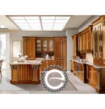 Кухня Solaria - Essenza