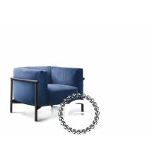 Кресло TAIKI