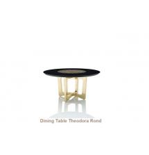 стол Theodora Rond