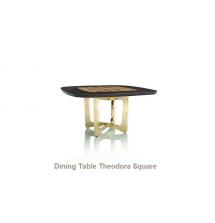 стол Theodora Square