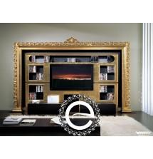 Porta TV col. Baroque