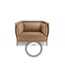Кресло Alone