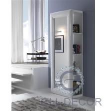 Зеркальный шкаф SLOT