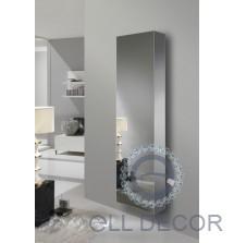 Зеркальный шкаф Mirror