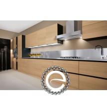 Кухня мод. Avena