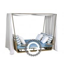 Кровать PORTOFINO