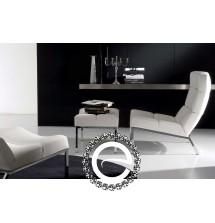 Кресло DB06