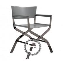Кресло Ciak