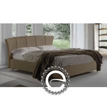 Кровать Onda 28