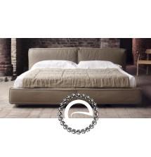 Кровать MONIQUE