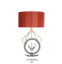 Настольная лампа Miami