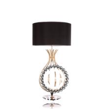 Настольная лампа Gala