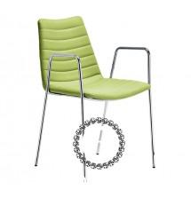 Кресло Cover P