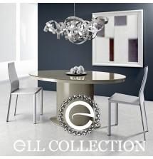Обеденный стол Dione
