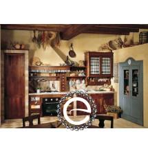 кухня DORALICE