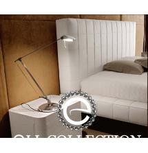 Кровать ALIANTE