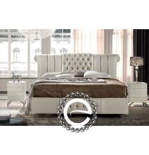 Кровать Veneziana