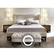Кровать SEGRETI