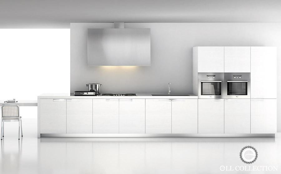 Essebi s r l cucine