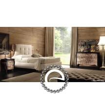 Кровать EOS