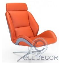 Кресло SWIVEL CHAIR