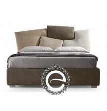 Кровать Fantasy Fashion