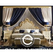 Кровать '700 Veneziano