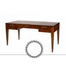 Письменный стол BYRON