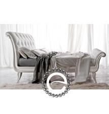 Кровать GASTON