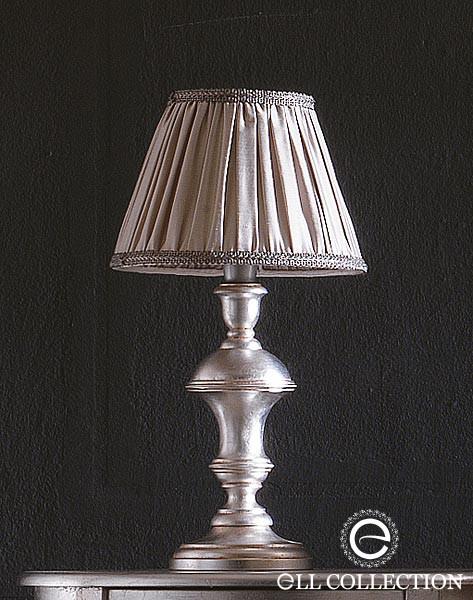 Купить настольные лампы в Сочи, сравнить цены на