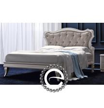 Кровать GIUSY