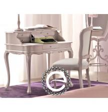 Письменный стол  GIUSY