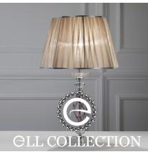 Настольная лампа Greta