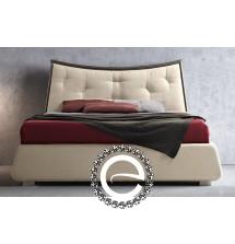 Кровать Liù