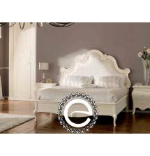 Кровать BOBOLI