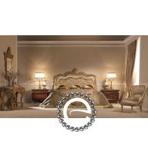 Кровать CARAVAGGIO