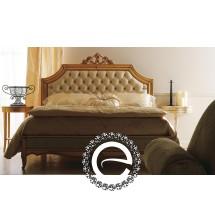 Кровать NES