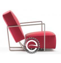 Кресло ABC