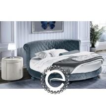 Кровать Turandot