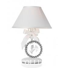 Настольная лампа Mon Amour