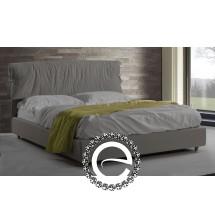 Кровать Fiocco 22
