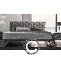 Кровать KEOPE