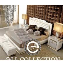 Кровать Luxor