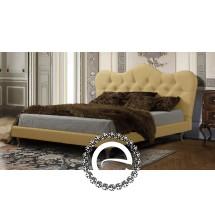 Кровать Bacio