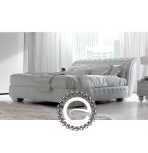 Кровать LAPO